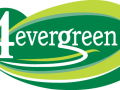 logo4evergreen