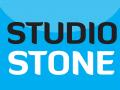 STUDIOSTONE-ICON