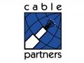 Cable Partners landscape