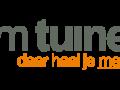 jvm_logo