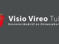 VisioVerio logo
