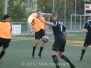 2019_07_05_ZomerAvondVoetbal_winnaars