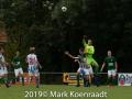 2019_08_31_Kogelvangers1_VVS1_Beker-12
