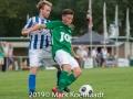 2019_08_31_Kogelvangers1_VVS1_Beker-15