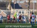 2019_11_10_VVS1_Zundert1-12