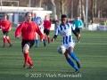 2020_01_19_VVS1_METO1_oefen©Mark_Koenraadt-12