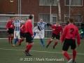 2020_01_19_VVS1_METO1_oefen©Mark_Koenraadt-7