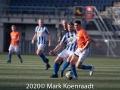 000.000.000_Roosendaal_RBC1_VVS1_2020_01_26©Mark_Koenraadt-11