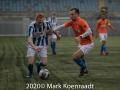 000.000.000_Roosendaal_RBC1_VVS1_2020_01_26©Mark_Koenraadt-15