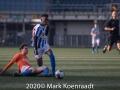 000.000.000_Roosendaal_RBC1_VVS1_2020_01_26©Mark_Koenraadt-21