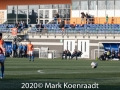 000.000.000_Roosendaal_RBC1_VVS1_2020_01_26©Mark_Koenraadt-7