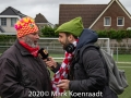 000.000.000_Steenbergen_Snertwedstrijd_2020_02_23©Mark_Koenraadt-8