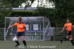 2021_08_24_Groot_Steenbergen_Cup